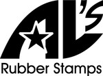 Al's Rubber Stamp